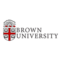 brown-university-logo-2