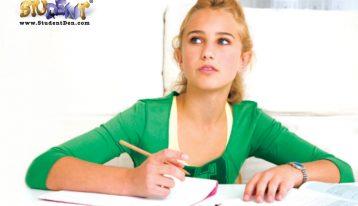 Homeschooling & FLVS