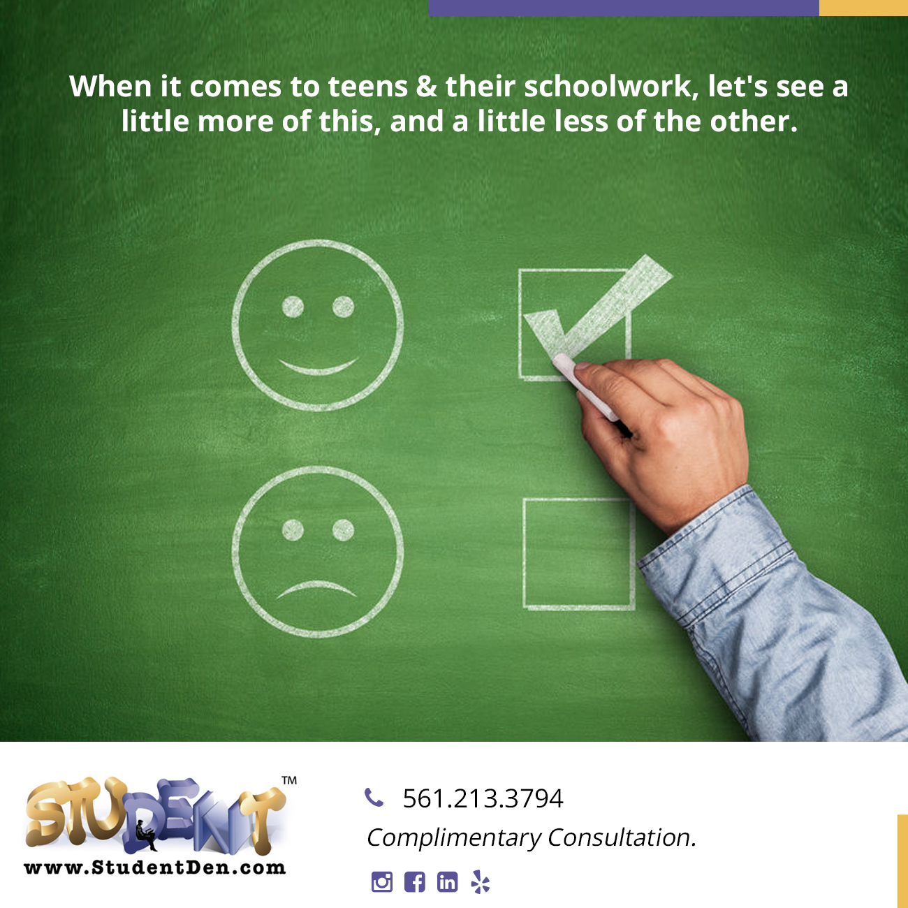 complimentary consultation-2