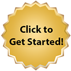 click-to-get-started